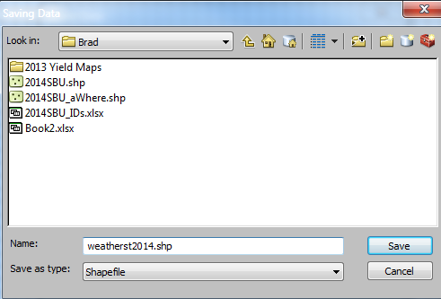 Importing KMZ/KML data into ArcMap and creating shapefile