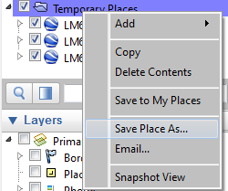 Converting multiple KML files into geodatabase for GIS